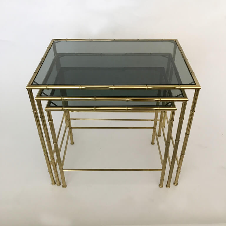faux-bamboo-nesting-tables4