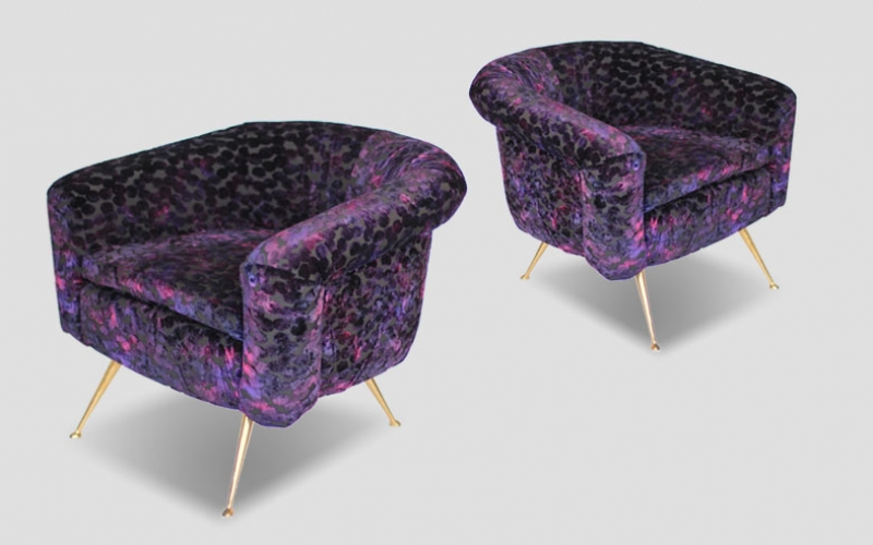 1970s-purple-italian-armchairs-with-brass-legs